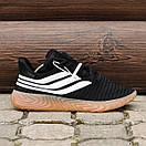 Кроссовки Adidas Sobakov , фото 7