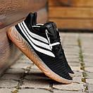Кроссовки Adidas Sobakov , фото 8