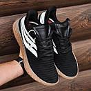 Кроссовки Adidas Sobakov , фото 9