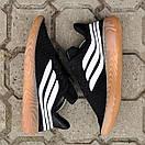 Кроссовки Adidas Sobakov , фото 10