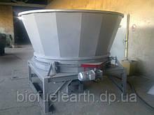 Січкарня до 2-х тонн на годину