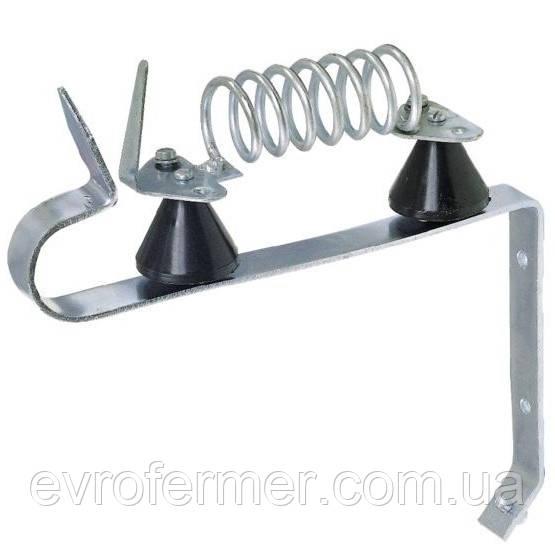 Грозозащита для электропастуха