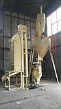 Оборудование для изготовления пеллеты (гранулы), фото 2