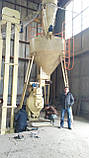Оборудование для изготовления пеллеты (гранулы), фото 4