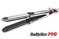 Профессиональный утюжок для волос BaByliss Pro Elipsis3000 BAB3000EPE