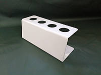 Подставка акриловая под вафельные рожки, фото 1
