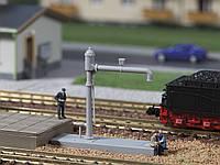 Auhagen 41626  Гидроколонка для паровозов  H0 1:87