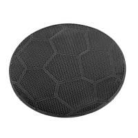 Антискользящий коврик CarLife SP515