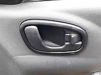 Ручка открывания двери передняя правая DAEWOO Lanos (Sens) б/у запчасти