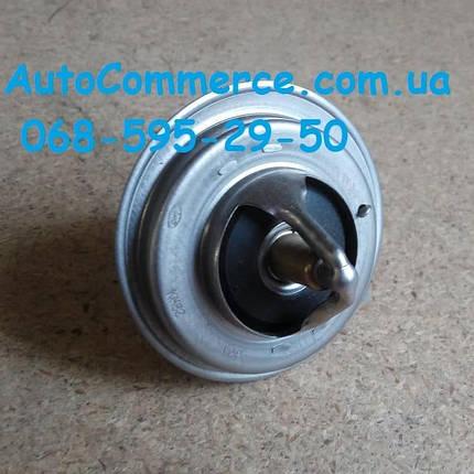 Термостат 25510-41020 Hyundai HD 65, HD 72, HD 78 Богдан А069, фото 2