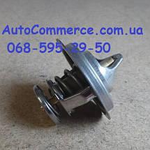 Термостат 25510-41020 Hyundai HD 65, HD 72, HD 78 Богдан А069, фото 3