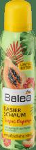 Пінка для бриття жіноча Rasierschaum Tropic Papaya