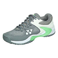 772c3cb0 Теннисные кроссовки Yonex SHT-Eclipsion 2 L Gray-Pale Green