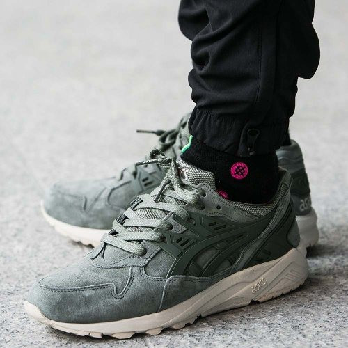 separation shoes 419a5 80841 Кроссовки Asics Gel-Kayano Trainer