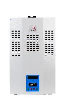 Стабилизатор напряжения однофазный РЭТА НОНС-7,0 кВт FLAGMAN (INFINEON) 32A WEB