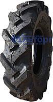 Шина 4.80/4.00-8 GripKing - SpeedWays, фото 1
