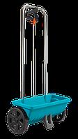 Разбрасыватель-сеялка Gardena L (00432-20)