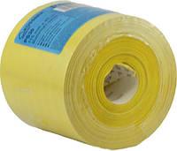 Бумага абразивная PS30,100,рулон 115мм x45м, фото 1