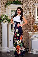 Платье 0794, фото 1