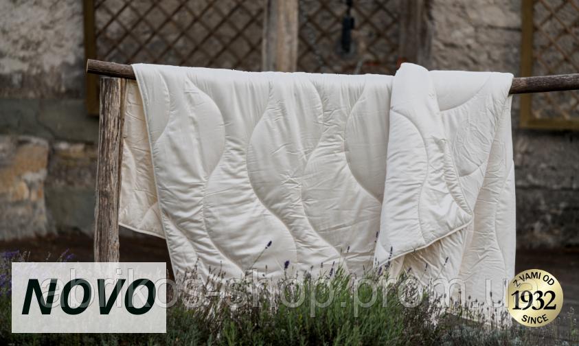 Одеяло TENCEL MEDIUM (Словения) из природных  материалов.