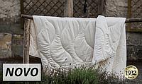 Одеяло TENCEL MEDIUM (Словения) из природных  материалов., фото 1