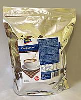 Капучино Cappuccino csokoladeizu ( шоколад ) 1kg