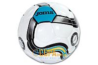 Мяч футбольный Joma ICEBERG T5 (FIFA Approved) - Размер 5