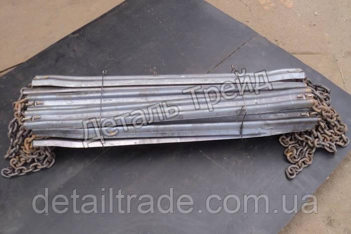 Транспортер кту купить технически характеристики ленточных конвейеров