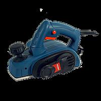 Рубанок электрический Зенит ЗР-780