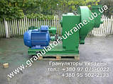 Матрица для гранулятора ОГМ-1,5 6 мм, фото 2