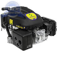Бензиновый двигатель Sadko GE-200V (6,5л.с.)