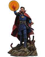 Фигурка Diamond Select Toys: Infinity War - Doctor Strange Война Бесконечности - Доктор Стрэндж BL D.003