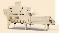 """Зерноочистительная машина PETKUS К 531 GIGANT (Петкус Гигант) купить в ГК """"ТРИА"""""""