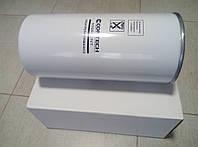 1310901 OC289 фильтр масла DAF 95XF Euro2 фильтр масляный ДАФ 95ХФ Евро2