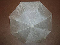 Зонт женский механический Feeling Rain № 301 C (007634)