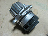 Помпа Seat Alhambra, Leon, Toledo 1.9-2.0TDI 038121011CX, фото 1