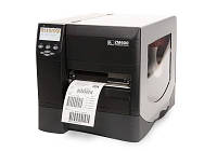 Термотрансферный принтер Zebra ZM600-300