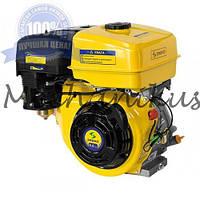 Бензиновый двигатель Sadko GE-270 (9л.с.)