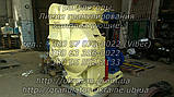 Пресс гранулятор ОГМ-1,5 (производство гранул), фото 2