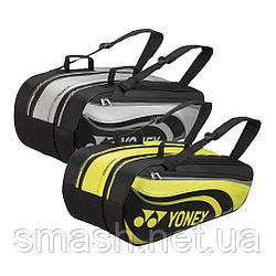 Сумка для ракеток Yonex BAG8829 (9 ракеток)