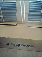 Nissens радиатор (страна производитель Дания)