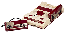 Денди|Subor|NES