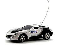 Машинка микро на радиоуправлении 1к67 Gwt 2018. модель 3 - 139551