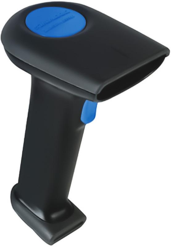 """Сканер штрих кода Datalogic QuickScan QS6500 """"Б/У"""""""