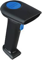 """Сканер штрих кода Datalogic QuickScan QS6500 """"Б/У"""", фото 1"""
