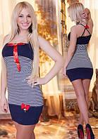 Платье №17810 ГЛ, фото 1