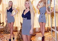 Платье №17685 ГЛ, фото 1
