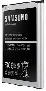 АКБ Samsung i8160/S7562 (EB425161LU) orig