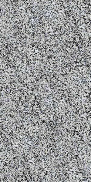 Плитка Голден Тайл Покостовка ректификат серый 300*600 Golden Tile Pokostovka 162940 под гранит морозостойкая. - КЕРАМИКА - интернет магазин керамической плитки в Харькове