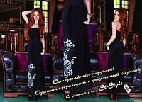 Платье №370  ГЛ, фото 1
